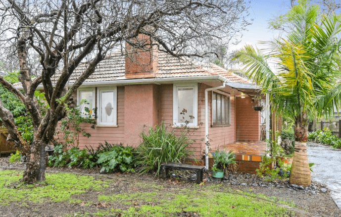 36 Durham Street, Te Atatu Peninsula