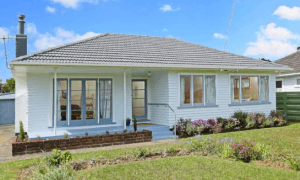 House for sale in Te Atatu Peninsula